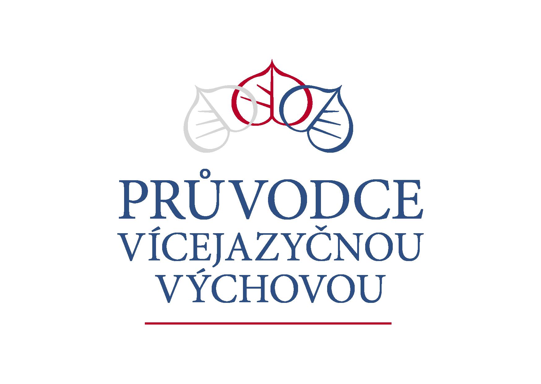 vicejazycnavychova.cz